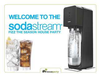 SodaStream_Welcome_2012_10_23_vC