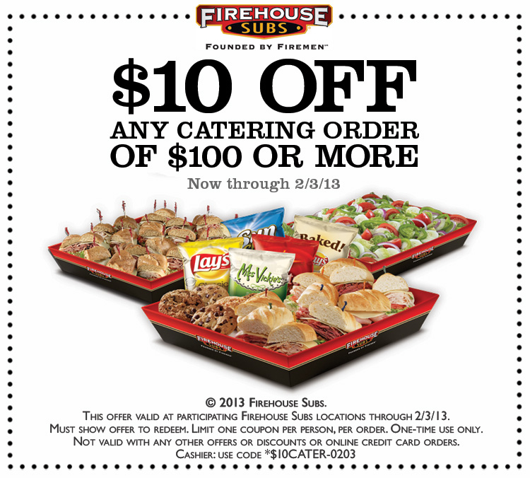 firehouse catering-offer-revised