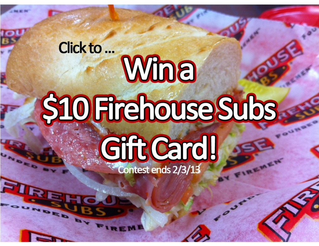 win firehouse