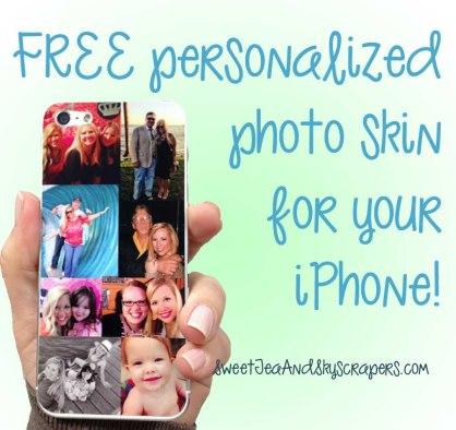 free skin 2