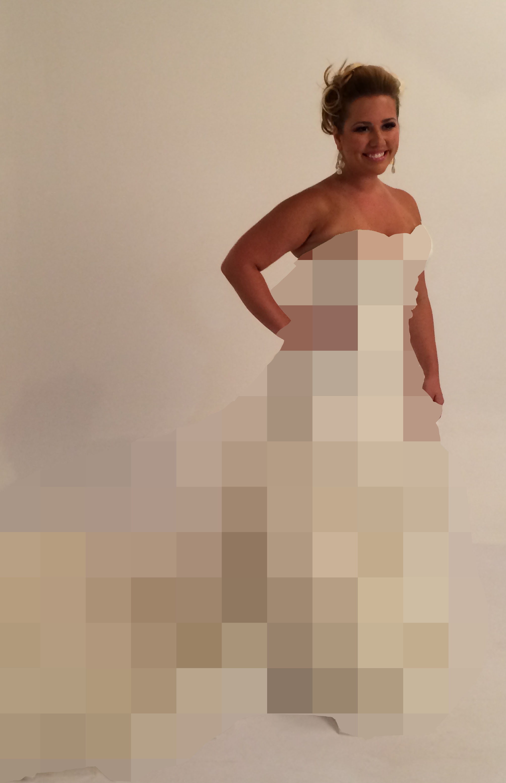photo 13(2) pixelated