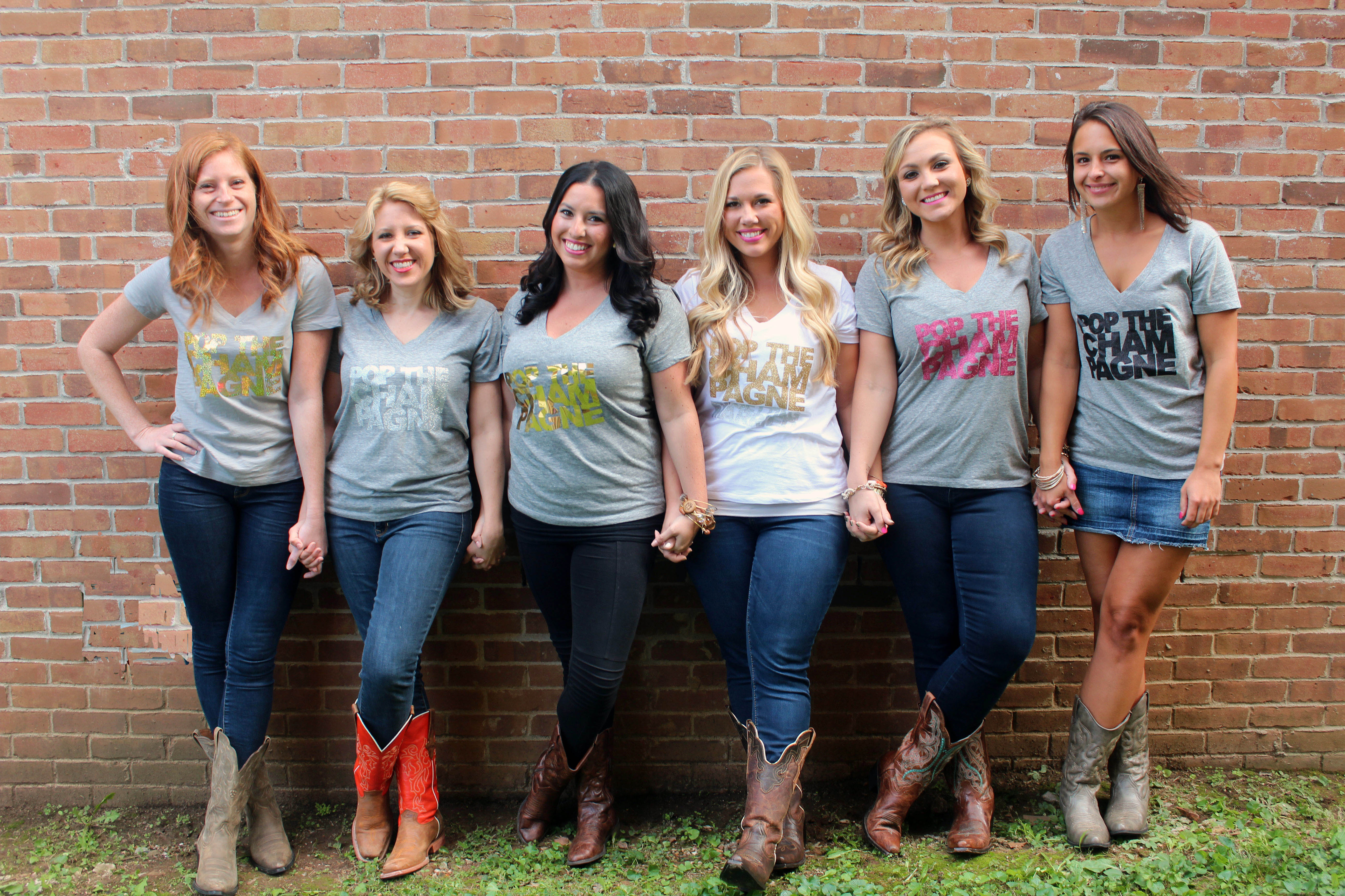 tennessee girls Connect with tennessee singles near you for online dating, flirting or relationship create your free dating profile now and find your soulmate in tn, tennessee flirt.