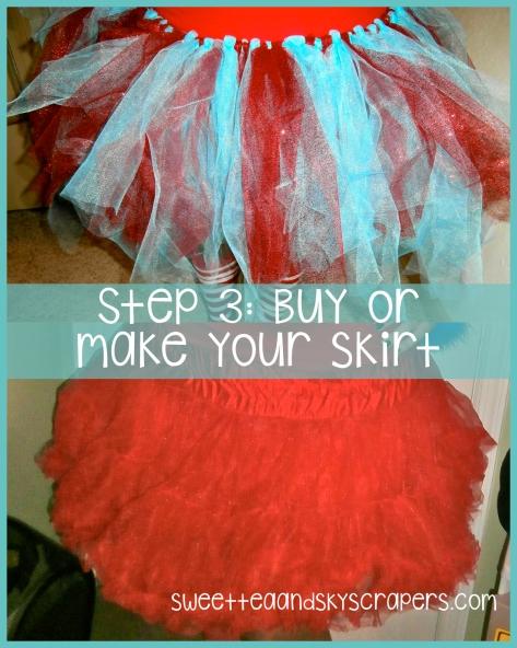 step 3 - skirt copy