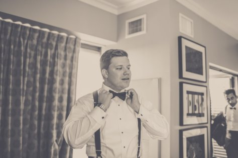View More: http://finneganphotos.pass.us/vinicky