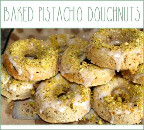 pistachio donuts copy