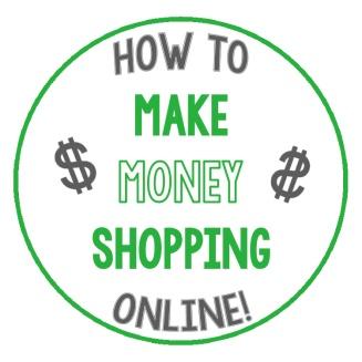 make money