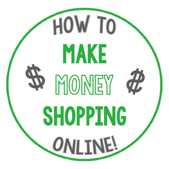 Shopping Secret: How To Make Money From Shopping Online