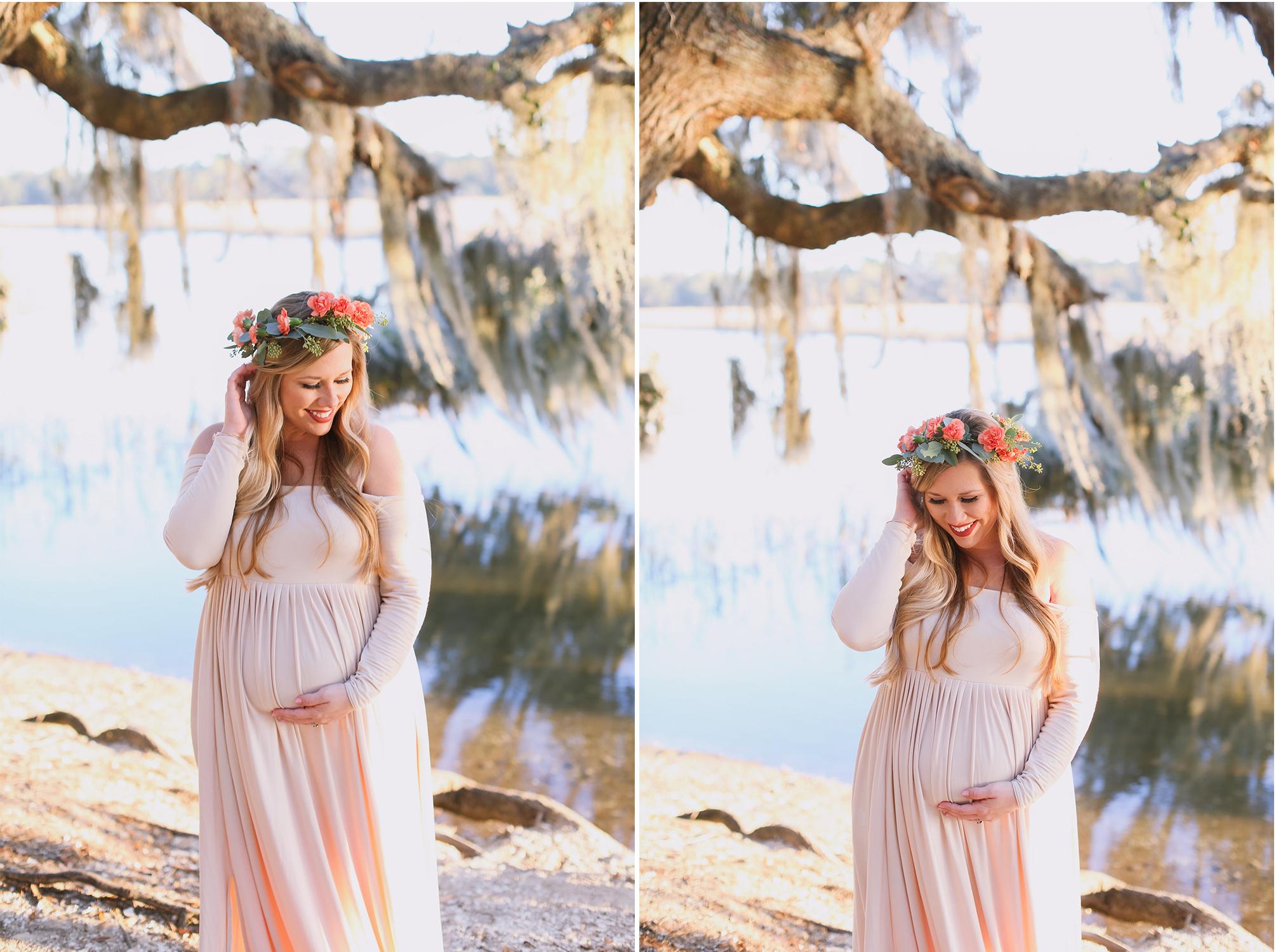 maternity-59-60